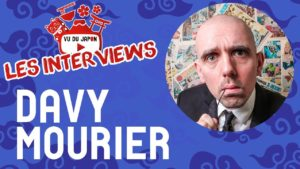 Les-Interviews-Japan-Expo-Davy-Mourier