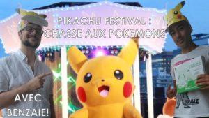 PIKACHU-FESTIVAL-avec-BENZAIE-1500-Pokemon-à-Yokohama-