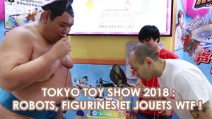 Tokyo-Toy-Show-le-plus-grand-salon-du-jouet-au-Japon-