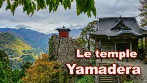178-Le-temple-Yamadera