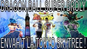 EXPO-DRAGON-BALL-SUPER-BROLY-A-LA-TOKYO-SKYTREE-
