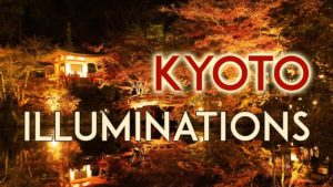 Koyo-Illuminations-Compilation-『Kyoto』