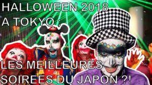 LA-FOLIE-HALLOWEEN-2018-A-TOKYO-Shibuya-Shinjuku-la-fête-partout-