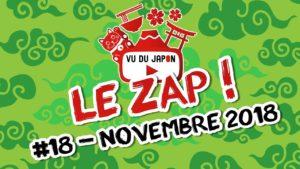 Le-Zap-Vu-du-Japon-18-NOVEMBRE-2018
