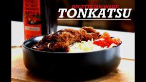 recette-japonaise-le-tonkatsu-oishi-san-
