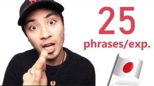 25-PHRASES-ET-EXPRESSIONS-EN-JAPONAIS-POUR-DÉBUTANTS-