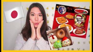 Comment-se-passe-Noël-au-Japon-