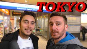 ep.7-journée-chill-a-tokyo-vlog-japon-
