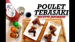 recette-japonaise-poulet-tebasaki-cuisine-japonaise-