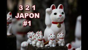 321-Japon-1-3-minutes-de-Japon