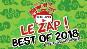 Le-Zap-Vu-du-Japon-Best-Of-2018