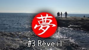 Nipponirisme-3-Réveil