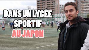 Une-journée-dans-un-LYCÉE-au-JAPON-lycée-pour-garçons
