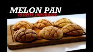recette-japonaise-le-melon-pan-oishi-san-