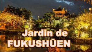 182-Le-jardin-Fukushūen