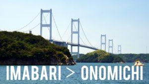 DImabari-vers-Onomichi-traverser-les-îles-japonaises-en-vélo-