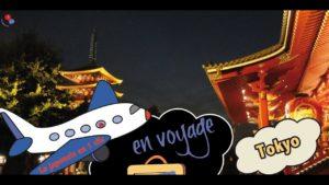 Destination-TOKYO-avec-Le-japonais-en-1-clic-en-voyage