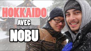 HOKKAIDO-avec-NOBU
