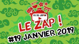 Le-Zap-Vu-du-Japon-19-JANVIER-2019