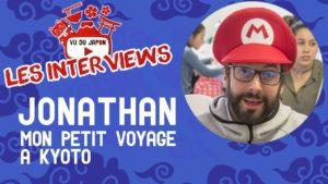 Les-Interviews-Japan-Expo-Jonathan-Mon-petit-voyage-à-Kyoto