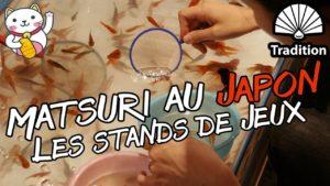 Matsuri-au-JAPON-Les-Stands-de-Jeux-Nihon-Bazar-53-