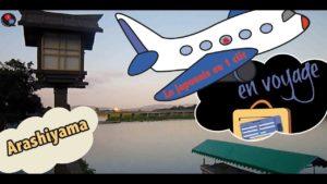 Destination-Arashiyama-avec-Le-Japonais-en-1-clic-en-voyage
