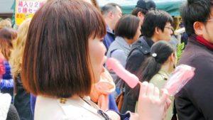 Kanamara-la-fête-du-pénis-au-Japon