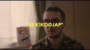 Le-Kikoojap