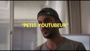 Le-syndrome-du-petit-youtubeur