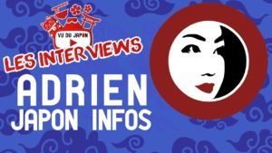 Les-Interviews-Japan-Expo-Adrien-Japon-Infos