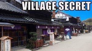 ep.9-le-village-japonais-oubliéedo-wonderland
