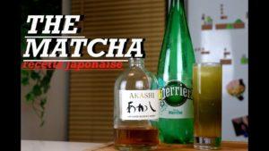 recette-japonaise-cocktail-au-thé-matcha-oishi-san-