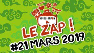 Le-Zap-Vu-du-Japon-21-MARS-2019