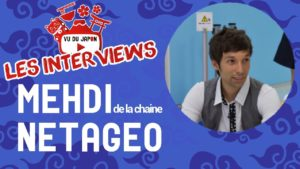 Les-Interviews-Japan-Expo-–-Mehdi-Netageo
