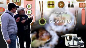 Sushiju-les-sushis-en-food-truck