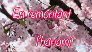 186-En-remontant-lHanami