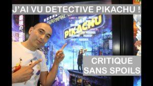 JAI-VU-DETECTIVE-PIKACHU-EN-AVANT-PREMIERE-A-TOKYO-NO-SPOILS