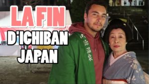 La-fin-dIchiban-Japan-Balade-FAQ-6