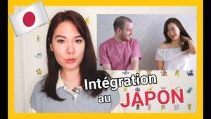 Difficile-de-sintégrer-au-Japon-