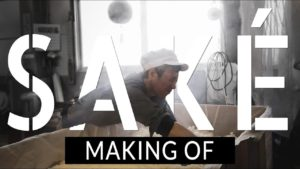 Documentaire-sur-le-saké-Le-making-of