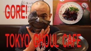 GORE-JE-MANGE-AU-TOKYO-GHOUL-CAFE-