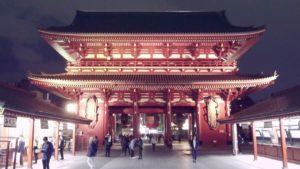 JAPON-03-Visite-du-GHIBLI-MUSEUM…-Jai-eu-beaucoup-de-chance-à-TOKYO-