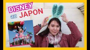 Journée-à-DISNEY-LAND-TOKYO