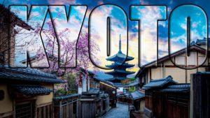 KYOTO-CEST-MIEUX-LA-NUIT-