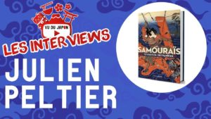 Les-Interviews-Japan-Expo-–-Julien-Peltier