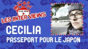 Les-Interviews-Japan-Expo-–-Passeport-pour-le-Japon