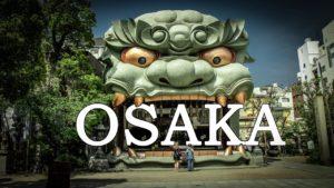 OSAKA-OKONOMIYAKI-LION-GEANT-ET-WHISKY