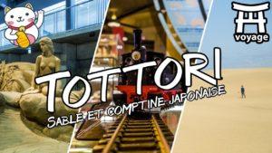 Tottori-Sable-et-Comptine-Japonaise-Nihon-Bazar-60-