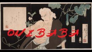 Yokaï-no-Jidaï-épisode-25-Onibaba
