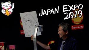 Japan-expo-2019-Nihon-Bazar-Hors-Série-
